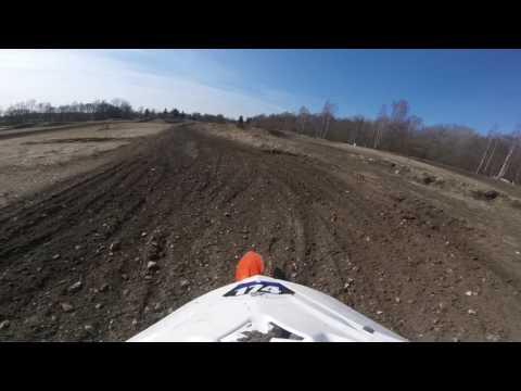 Tumala Motopark Saaremaa 2.4.2017 Kaido Talu #174