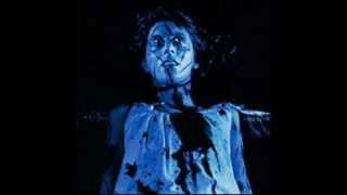 Goblin - Claudio Simonetti - Suspiria