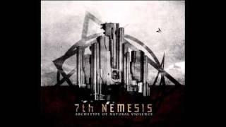7th Nemesis - Severance