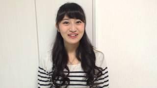 """サンスポコムニュース【""""こじらせ""""お嬢様に水原希子!「家族ノカタチ」..."""