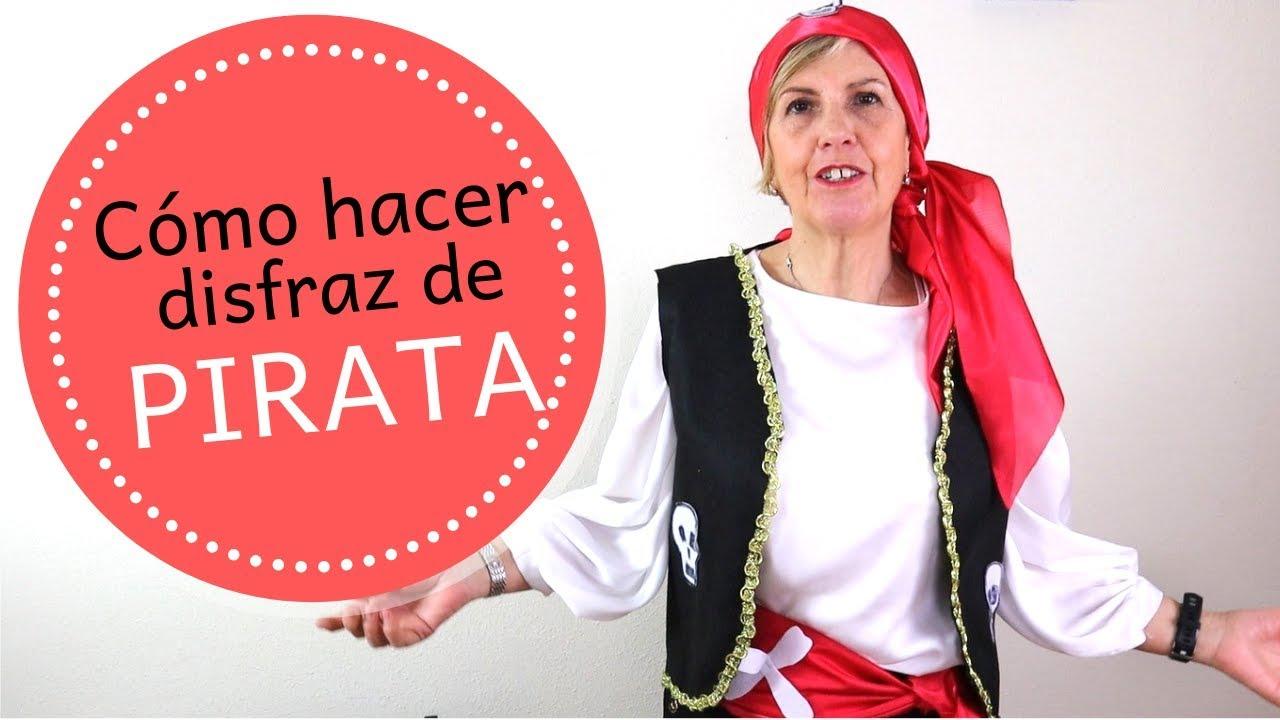 60f37fafe899 Piratas bucaneros y corsarios