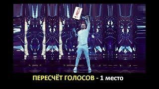 Cкрим на русском skyrim на русском песня Лазарев Евровидение пересчет голосов пародия ковер