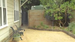 65 Humphries Road, Frankston South - Agent Video Tour - Ash Marton Realty