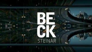 Beck - Steinar Trailer Premiär 6 februari på Cmore