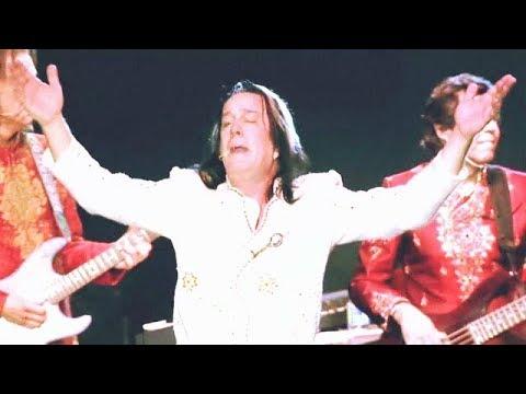 Todd Rundgren - Sons of 1984 HD streaming vf