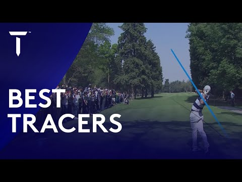 Best Top Tracers of the Year | Best of 2020