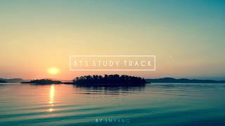 Video 1 Hour Ultimate BTS Piano Music for Studying and Sleeping download MP3, 3GP, MP4, WEBM, AVI, FLV Juli 2018