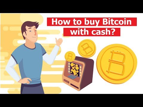 Top Secrets Of Buying Bitcoin With Cash Deposit 2021 – Convert Your Money Into BTC Right Now