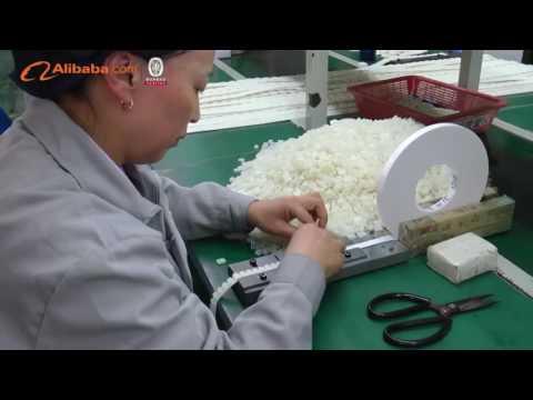 Shenzhen Yazhoulong Electronics Technology Co., Ltd. - Alibaba