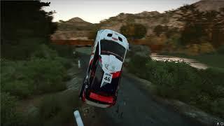 WRC7 2018 3 22 18 08 20