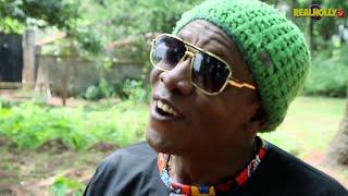 2015 Latest Nigerian Nollywood Movies - Show Bobo