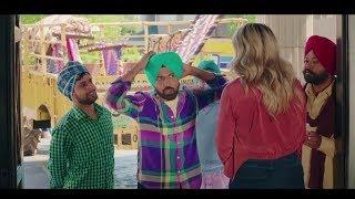 Manje Bistre 2 Comedy Scenes   New Punjabi Movie 2019    Gippy Grewal sonam bajwa