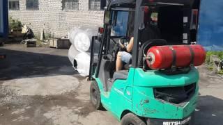 видео тройники ГОСТ 22822-83