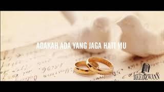 Afnan - Takhta Hati (cover by reedzwann) MP3