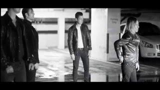 Iggy Pop - Post Pop Depression (Trailer)