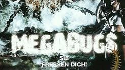 Megabugs - Sie fressen dich! (2004) [Action] | Film (deutsch)