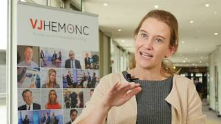 Need for myeloma trials comparing new agents with auto-SCT