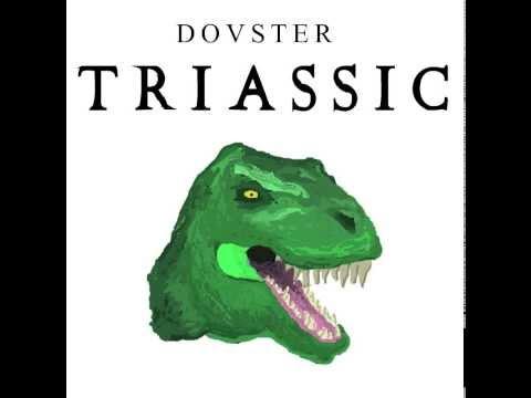 Douster - Triassic Genesis