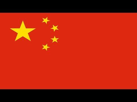CNR 2 China Business Radio on 7395
