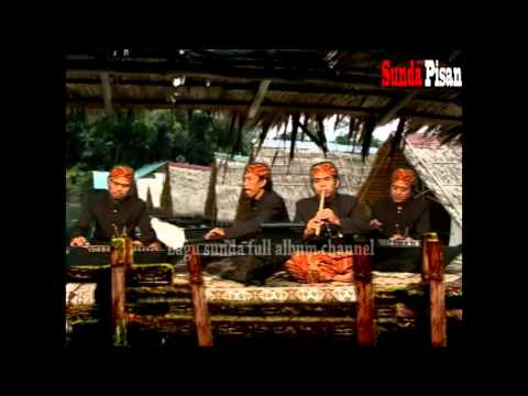 FULL ALBUM  Alunan Kecapi Suling Merdu, Alat Musik Tradisional Sunda   YouTubevia torchbrowser com