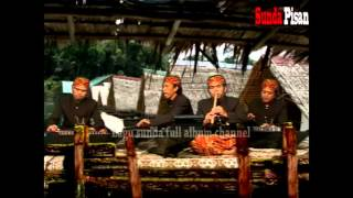 FULL ALBUM  Alunan Kecapi Suling Merdu, Alat Musik Tradisional Sunda   YouTubevia torchbrowser com - Stafaband