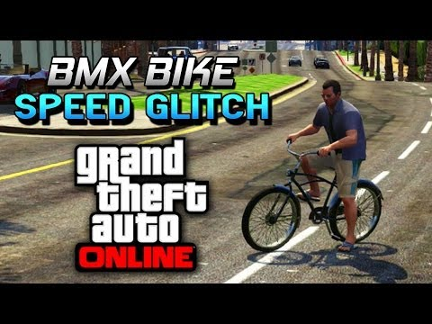 how to glitch and get chrome in gta v