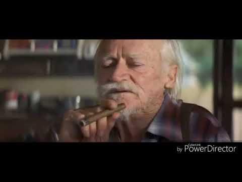 In Loving Memory of Richard Farnsworth - R.I.P.