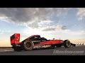 iRacing   Probando FR 2.0. & Porsche 911 GT3 @ Laguna Seca & Okayama - Live