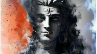 Mahadev dj Whatsapp status | Lord Shiva Whatsapp status | Bholenath Whatsapp status |Har Har Mahadev
