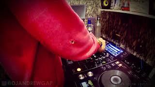 DJ Harusnya Aku Yang Disana Bukan Dia (Funkot Hard Mix)