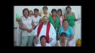NOTA ADIOS AL PADRE CACHO SAN MARTIN DE PORRES