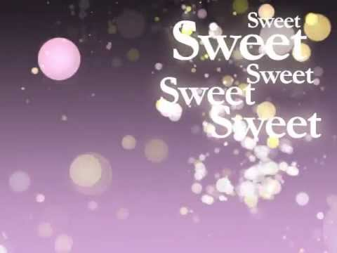 sweetest-day-of-may-featjanice-robinson