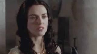 Morgan Le Fay ~ Avenge Her Tears