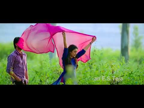 Oka manasu full movie 2017