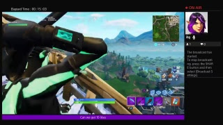 Fortnite   decent builder   50+ wins   switching from console to pc
