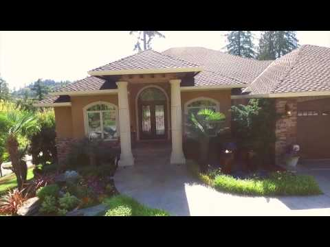 3841 SE Deer Creek Way Gresham Oregon