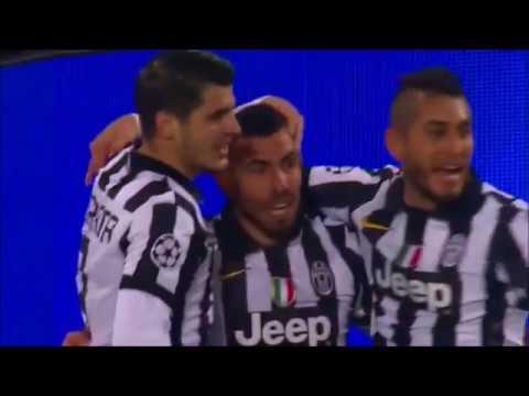 Zlatan Vs Ronaldo Vs Messi