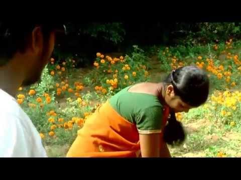 GAA PORI NADHEY(TELANGANA PORI) - TELUGU COMEDY SHORT FILM BY VAMSHI L | RAGHU BADUGU thumbnail