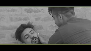 Chitta (stop drugs)  Happy Raikoti || Full Video Song Latest 2019 || Khokhar Photography
