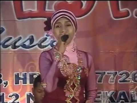 Sofie Hamidah - Ahli Dzimam [Assalam Qasidah Pekalongan]