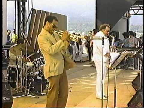 Jackie McLean Quintet / Cool Struttin' (1986)