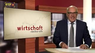 RTF.1 Wirtschaft Neckar-Alb 01.10.2020