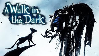 Zaczyna Się Jazda!  A Walk in the Dark #07