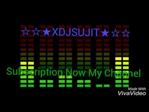 Disco 82 _ Dnce Tranc _ XDjSujit Pandua _ 2k18