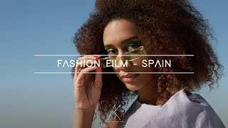 Fashion Film | Directed by Emilie & Clara SANCHO