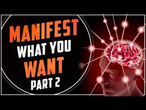 How to Change The Way You Think- PT 2  (#POWERFUL) Mp3
