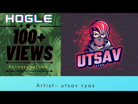 HOGLE // UTSAV VYAS // NCS
