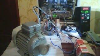 News Свежие Новости Украины сегодня 20.07.2017 техно онлайн: Усилитель частотника.