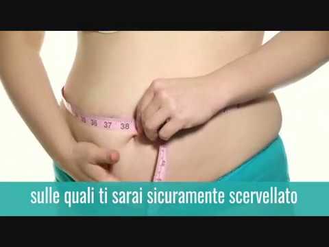 Diete Per Perdere Peso Velocemente Uomo : Dieta per dimagrire velocemente kg in una settimana youtube