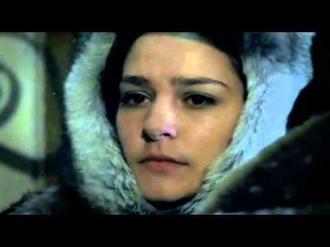 Евгений Дятлов -  Ты у меня одна
